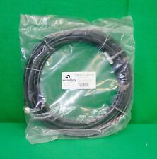 "WIRELESS SOLUTIONS  CBL ASSY, N Male (CFM) to N Male (CFM) LMR400 300""  # 443932"