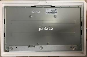 For DELL LTM238HL06 Borderless Lcd Display Screen Repair Replacement #JIA