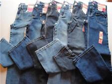 GYMBOREE Denim Jeans Pants 6 Style Skinny Bootcut 3 4 5 6 7 8 9 10 12 Slim NEW