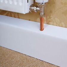 Box in Pipes Pendock 45mm x 150mm Skirting Cover