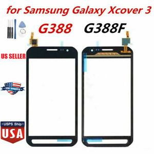 Parts for Samsung Galaxy Xcover 3 for sale | eBay