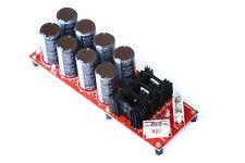 Low ESR Dual Rail PSU,4700uf/63volts X 8nos, EAPPS05