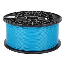 Original Colido Bleu PLA 1.75mm 3D Imprimante Filament Bobine - 1kg (LFD014U)