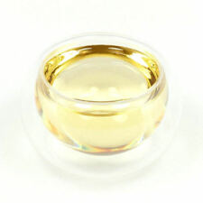 Premium Cocamidopropyl Betaine Surfactant Good Cleanser & Foam Booster