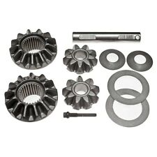 Differential Rebuild Kit fits 1993-2006 Jeep Wrangler Grand Cherokee  CARQUEST/M