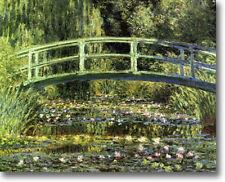 Floral & Gardens