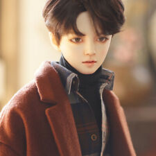 1/3 BJD Doll SD Doll DM jaeii Uncle -Free Face Make UP+Free Eyes+Free DHL