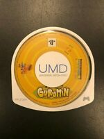 Gurumin  PSP JP Japan Japanese region UMD Only Falcom