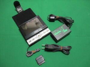 SONY PEG VZ90 CLIE OLED PDA
