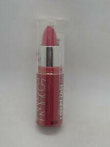 NYC New York Color Expert Last Lip Color Lipstick 417 Flirty