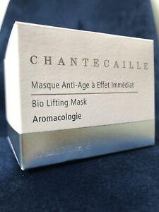 Chantecaille Bio Lifting Mask - 50ml BNIB RRP £152