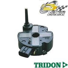 TRIDON IGNITION COIL FOR Ford Laser KJ (EFI-DOHC) 10/94-12/96,4,1.6L