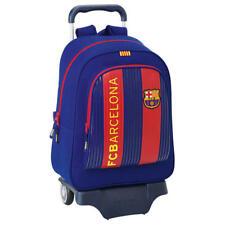 Trolley FC Barcelona primera equipacion 43cm