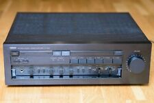Yamaha A-1000 Integrated Amplifier | Refurbished | Working great