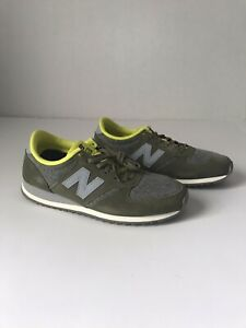 New Balance Womens 420 V1 Sneakers Size 6