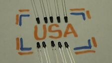 10pcs 3mm Ir Infrared Receiving Diode Led Lamp Infrared Receiver Ships Today