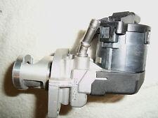 WAHLER EGR Valve Pt# 710327 Diesel Exhaust Gas Recirculation Valve- NEW no Box