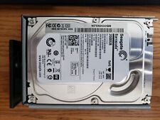 Lacie 5Big Network Replacement Drive 2TB OEM