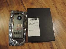 Galaxy NVIDIA GeForce GTX 260+ PCIE 896 MB (Single Slot) 26XIF9HM3BUV