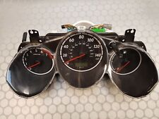 Honda Jazz 1.2 Speedo Clocks Instrument Cluster 78100SAAE100 2002-2008