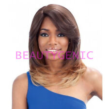 Freetress Equal Hair Invisible L Part Hair Heaven Synthetic Lace Front Wig