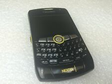 BlackBerry Curve 8350i - Black (Sprint/Nextel) Smartphone Kit