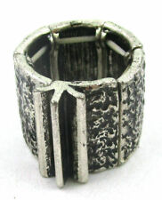 Metal Free Size Ring Js5946 Free Shipping Fashion Jewelry Unique Silver