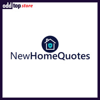 NewHomeQuotes.com - Premium Domain Name For Sale, Dynadot