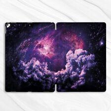 Galaxy Cosmos Universe Case For iPad Pro 9.7 10.2 10.5 11 12.9 Air Mini 2 3 4 5