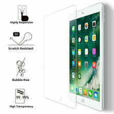 Tempered Glass Screen Protector For Apple iPad 10.2 (2019) 7th Generation