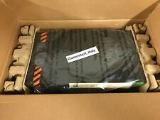 CALL OF DUTY BLACK OPS 2 II CARE PACKAGE - XBOX 360 - NUOVA NEW PAL VERSION RARE