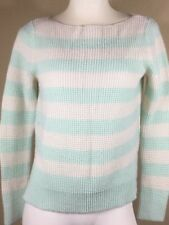Gap Pullover Sweater Size Small