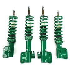 TEIN Street Basis Z Coilovers GS300/GS400 (98-05) GS430 (01-05) GST76-81SS2