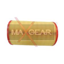 Luftfilter - Maxgear 26-0194