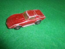 Matchbox Superfast Modellautos, - LKWs & -Busse von MB