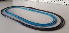 Mazda RX7/RX8/Cosmo 13B HD-viton coolant seal o-ring set Turbo Application