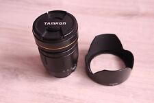 TAMRON SP AF 28-105mm f2.8 for Canon