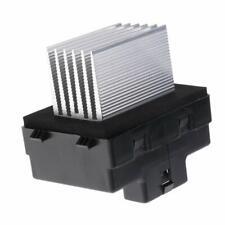 HVAC Blower Motor Resistor for Ford Fusion Lincoln MKZ Mercury Milan 8E5Z19E624A