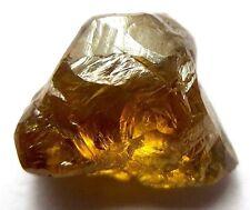 1.13 Carats Unique GEMMY Uncut Raw Rough Diamond