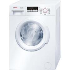 Bosch WAB28222 6 kg A+++ Waschmaschine, 1400 U/min, AquaStop, AllergiePlus, Disp