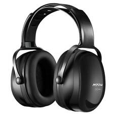 Mpow 36db Safety Ear Muffs Ear Defenders Noise Cancelling Protectors Adult Kids