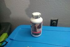 Cosequin DS Plus MSM Joint Health for Dogs 180 ct.EX 1/24 *REDUCED PRICE*