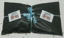 LITTLE MIX PASS THE PARCEL PARTY GAME