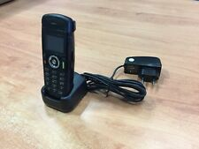 ALCATEL MOBILE 400 DECT, CHARGEUR, BATTERIE