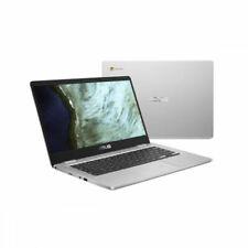 Ordinateurs portables et netbooks ASUS avec Intel Celeron