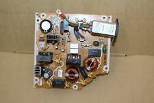 POWER BOARD TNPA3196 1 PF FOR BeoVision 4-42 Panasonic TH-42PWD7B LCD TV