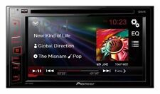 Pioneer DVD Player Car Stereos & Head Units