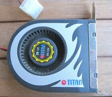 TITAN TTC-003 - SUPER SYSTEM COOLER