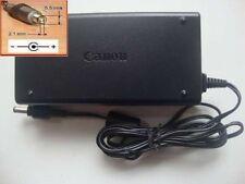 Canon CA-CP200 Netzteil 24V - 1,8A für CP800 CP810 CP820 CP900 CP910 CP1000