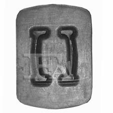 Halter Abgasanlage - FA1 113-928